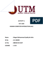 hci_activity1