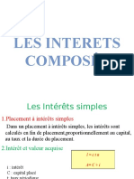 3.interets composés.pptx