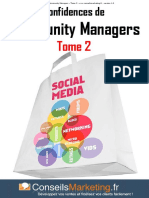 eBook-ConfidencesdeCommunityManagers-Tome2.pdf