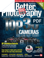 Better Photography - January 2015 In