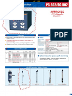 Bộ đo pH