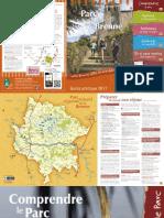 Guide Brenne 2017 Externe