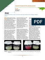 bahan baku alternatif pembuatan bioselulosa.pdf
