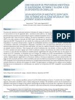 profundida anestesica ketamina, guayacolato, xilacina.pdf