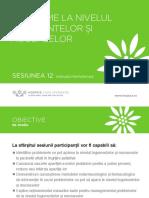 S12_Probleme la nivelul tegumentelor si mucoaselor.pdf