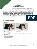 RESTORATIVE STRETCH PROGRAM.pdf