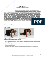 RESTORATIVE STRETCH PROGRAM.pdf