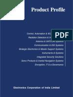 Product_profile_3.pdf