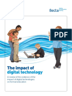 Impact Digital Tech