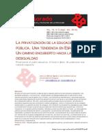 privatizacion educacion publica españa.pdf