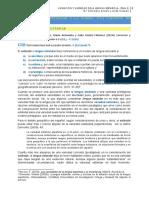02-Vvle-tema 2-Orientaciones Para El Estudio