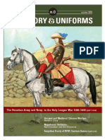 History and Uniforms 000 ENG