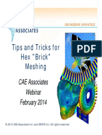Hex_Meshing_CAEA.pdf