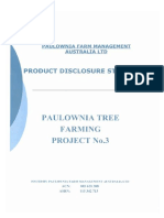 Paulownia Investment Project_ENG.pdf