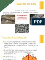 Te Las Rocas