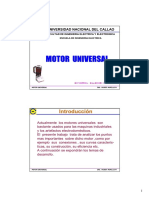 02    Motores universales