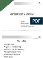 220900446-Depressuring-systems.pdf