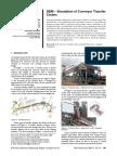 04_fkessler.pdf