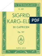 290511656-Karg-Elert-30-Flute-Capricen.pdf