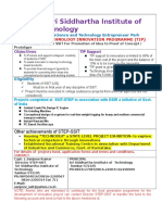 TIP Advertisement-2016.doc