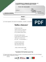 Ficha de Avaliação_EFAB2_Módulo B