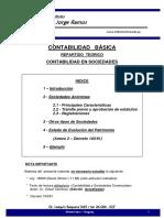 TEO_SOC.pdf