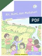 Tema 6 Air Bumi dan Matahari.pdf
