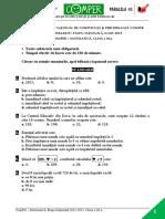 3 mate 14-15.pdf