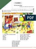 850-cangur1.pdf
