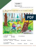 Pages from REVISTA CANGUR POVESTI CLS 1_2011_pt WEB.pdf