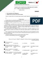 1 rom 10-11.pdf