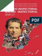 Elenco SMX 201617 Definitivo.pdf