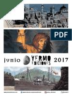 1706 Yermo Junio 2017