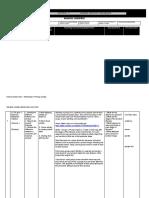 forwardplanningdocument-marketing-final