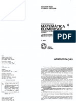 fdme4-sequnciasmatrizesdeterminantessistemas-150422231030-conversion-gate01.pdf