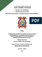 tesis 2017 investigacion.pdf