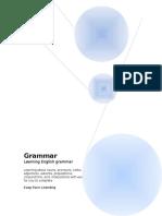 englishgrammarbook.doc