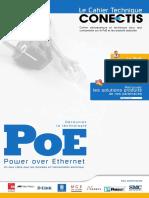 Cahier_Technique_POE.pdf