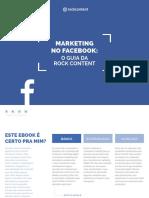 3.0_Marketing_no_Facebook_-_O_guia_da_Rock_Content_1.pdf