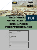 LIBRO I - 7 %.pdf