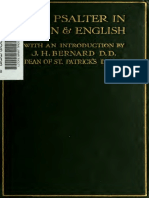 psalter in latin and english coverdale.pdf