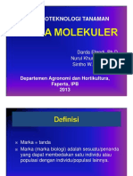 A.Final_Marka+Molekuler+Das+Biotek_S1_Nov+2013