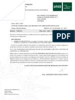 documento_de_requerimientos_UNED (2).pdf
