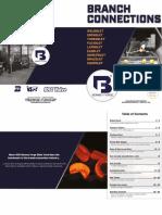 BC.pdf