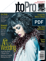 Digital Photo Pro - November 2014 USA