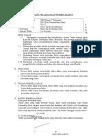 RPP Kalor dan Perubahan Suhu.docx