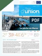 20150715newsletter Fr