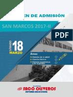 unms2017-II-18-3-examen