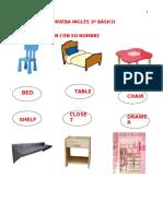 93577537-PRUEBA-INGLES-POLHA-2º-Basico.pdf