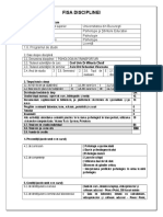 313c_Psihologia in transporturi_CHRAIF MIHAELA.doc